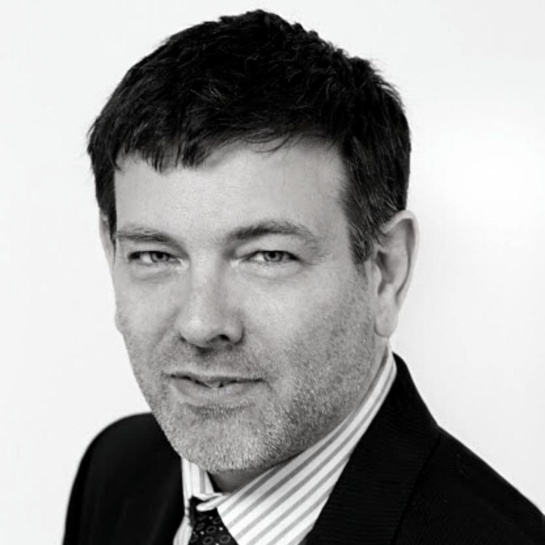 David Norrington